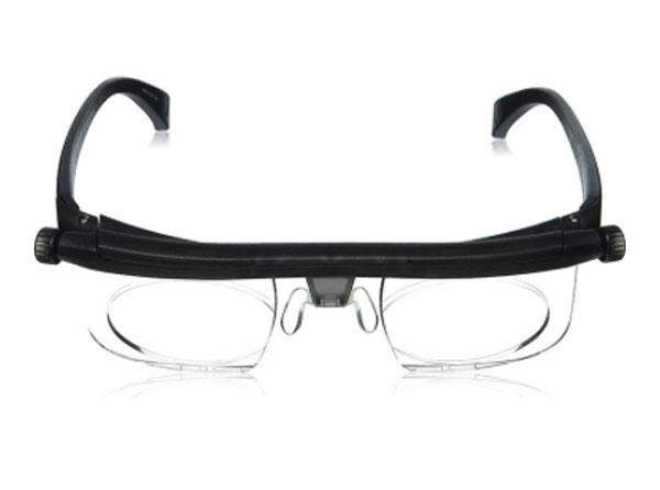 perfect vision occhiali regolabili da vista